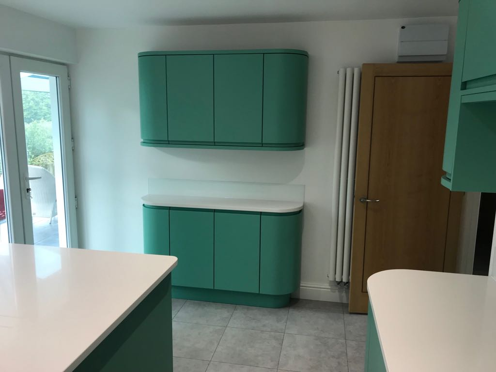 OUR YEAR SO FAR – DAWLISH KITCHENS & BEDROOMS LTD