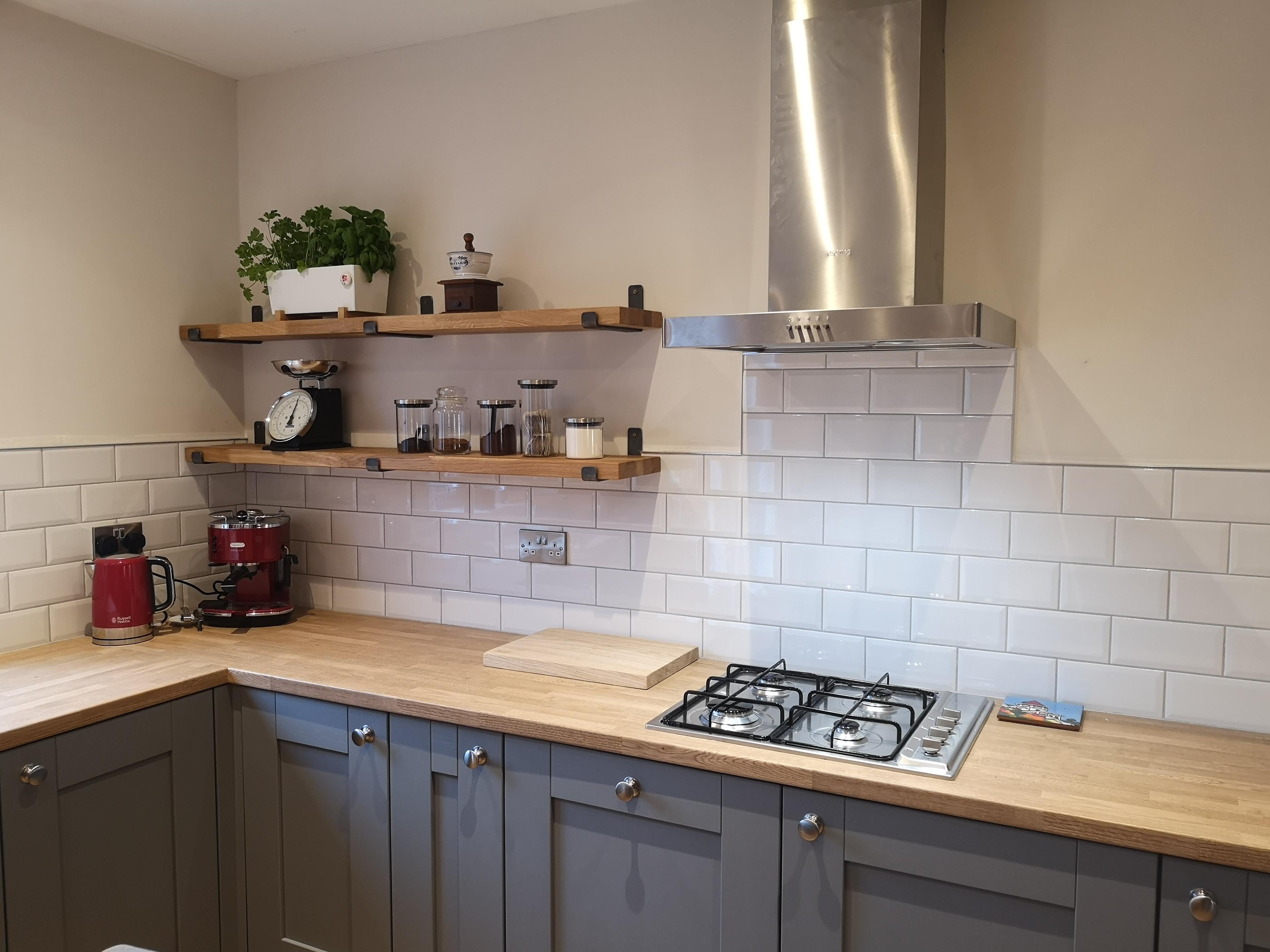 Dawlish Kitchens Bedrooms Ltd