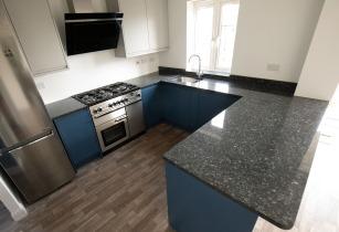 kitchen-0019