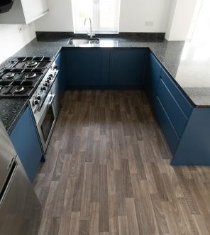 kitchen-0024