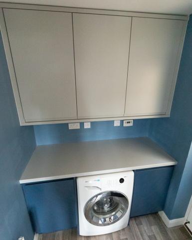 kitchen-0028