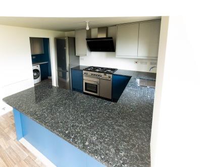 kitchen-0029