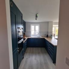 s-new-kitchen-1-