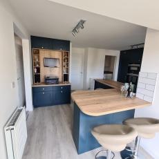 smith-kitchen-7-1