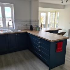 smith-kitchen-9-1
