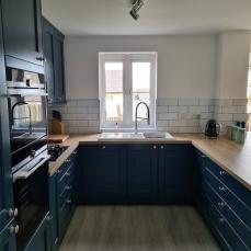 smith-new-kitchen-3-
